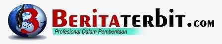 Beritaterbit.com